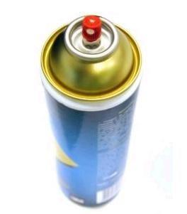 aerosol-1