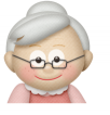 Les trucs et astuces des grands-mères